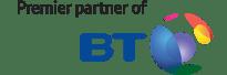 BT Logo 480 Premier Partner